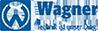 Philipp Wagner GmbH Logo